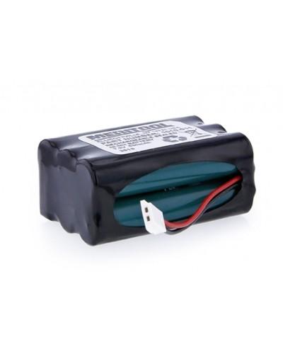 ImpressEar Battery