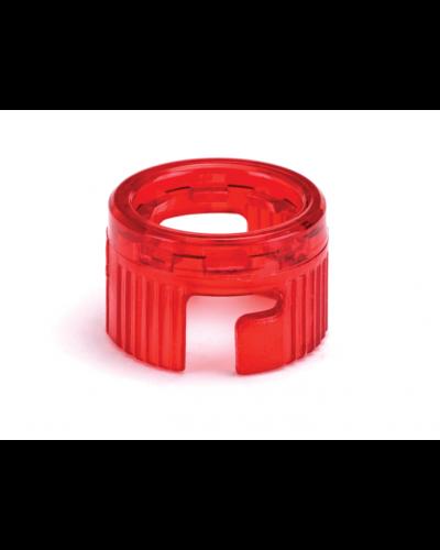 BEST Syringe Retainer Ring