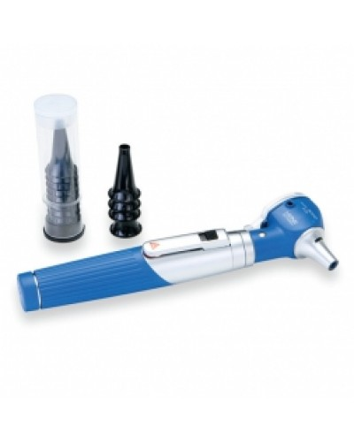 Heine Mini 3000 F.O. Otoscope