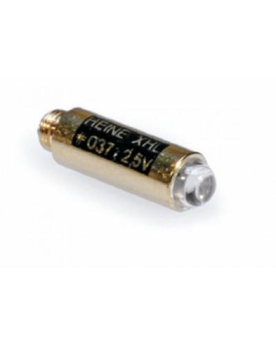 Mini 2000 F.O. Otoscope Bulb