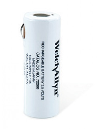 Welch-Allyn Battery 72200
