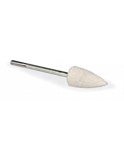 Fast-Kut Grinding Stone