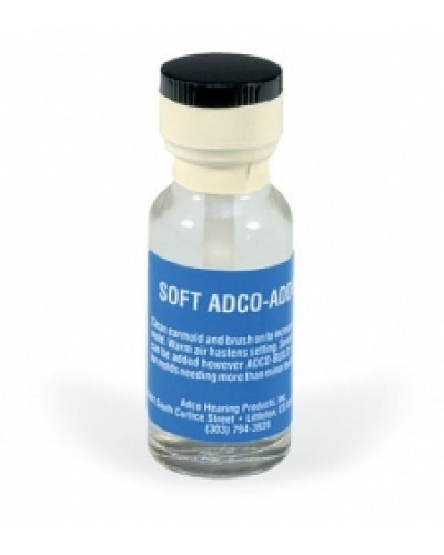 Soft ADCO Addon