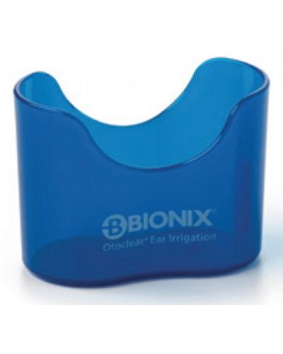 Bionix OtoClear, Ear Irrigation Basins