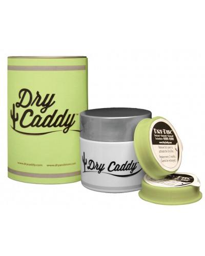 dry caddy