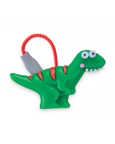 Dino Clips - Rex