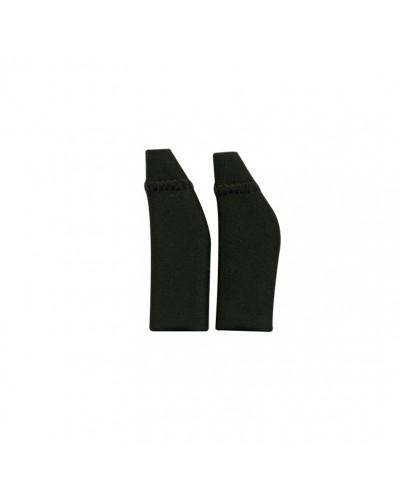 Original, Binaural (dual), without cord, Black