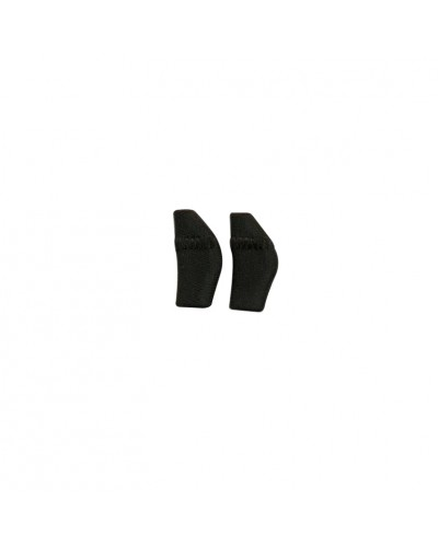 Micro, Binaural (dual), without cord, Black