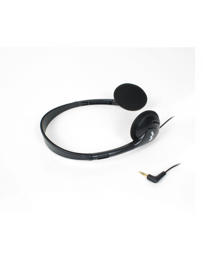 PockeTalker 2.0 Stereo Headset