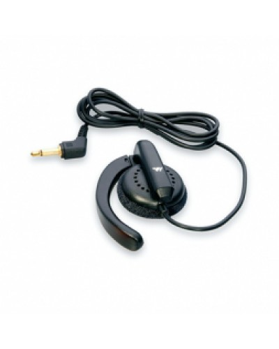 Williams Sound Wide-Range Earphone