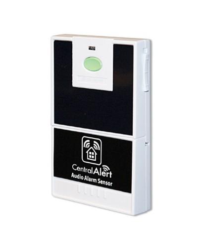 Serene CA-AX Audio Alarm Sensor