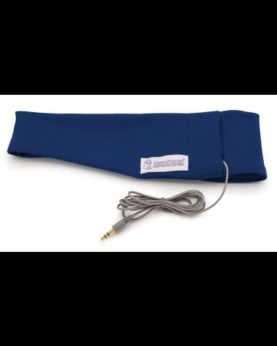 SleepPhones Classic Galaxy Blue