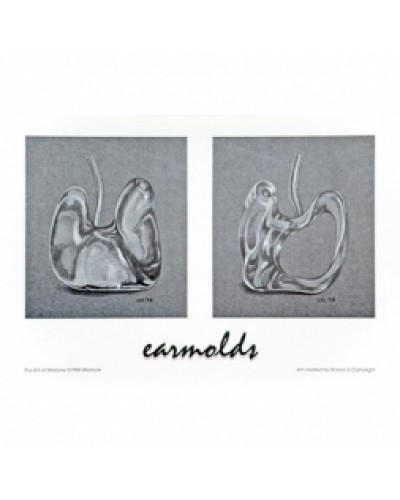 Art Prints Earmolds