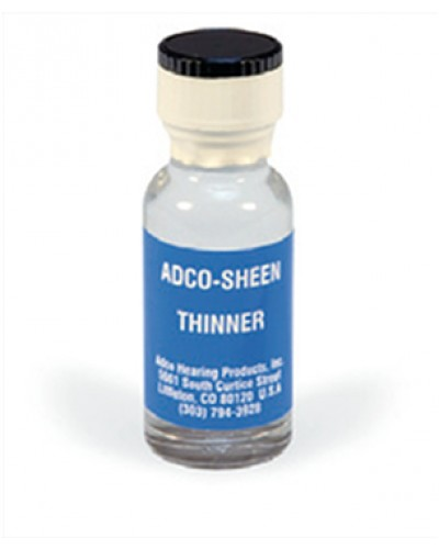 ADCO Sheen Thinner