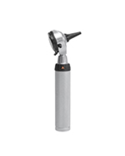 Heine Beta 400 Otoscope