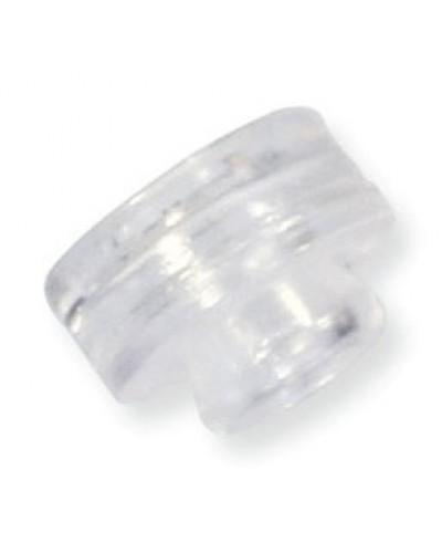ER-15 Filter Clear single