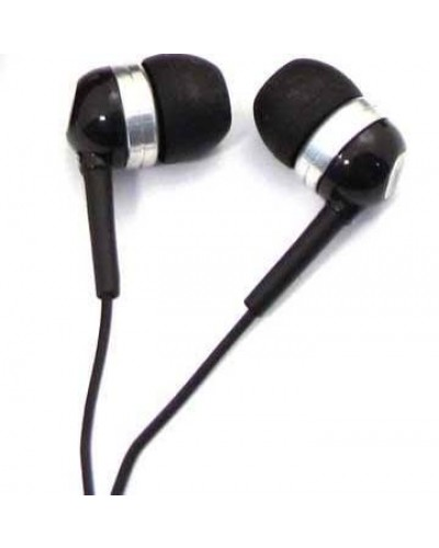 Contego Earphones