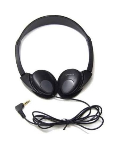 Contego Headphones