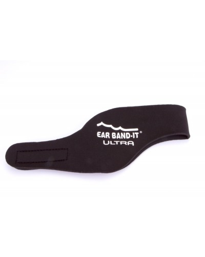 ear band-it ultra black