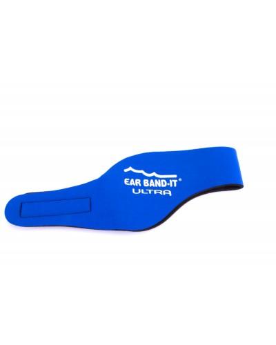 ear band-it ultra blue
