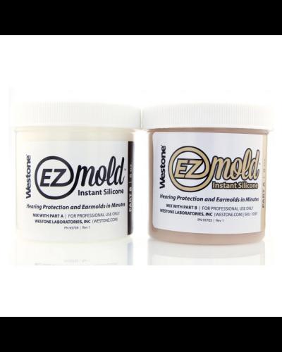 EZ Mold 8oz Tub Set - Beige