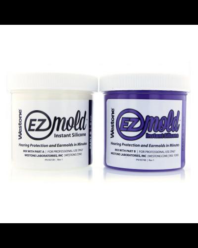 EZ Mold 8oz Tub Set - Purple