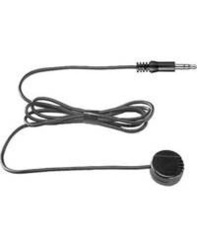 Sennheiser MKE800 TV-N External Microphone