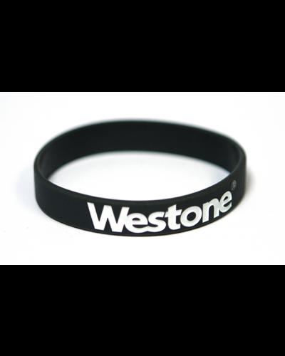 Westone Wristband