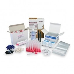 Impression Taking Refill Kit