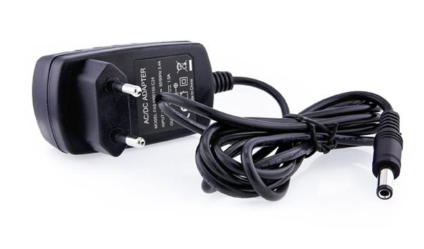 ImpressEar AC Power Cord - EU