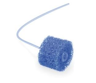 Foam PROS - 13mm Blue