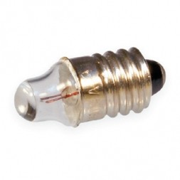 Krypton Replacement Bulb