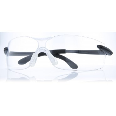Truline Safety Glasses