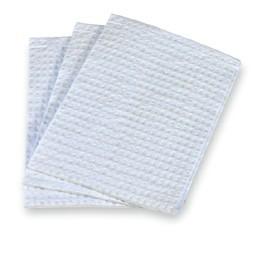 Pro Towel