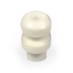 Style No. 47 Replacement Earplug Filter