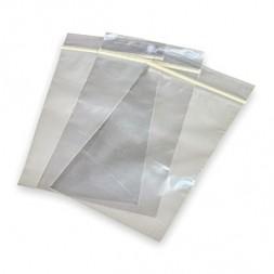 Zip-Lock Bags