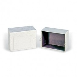 P-109 Shipping Boxes, 1-pkg