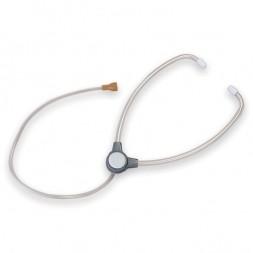 Lightweight Listening Stethoscope