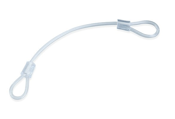 BTE OtoClips for Glasses