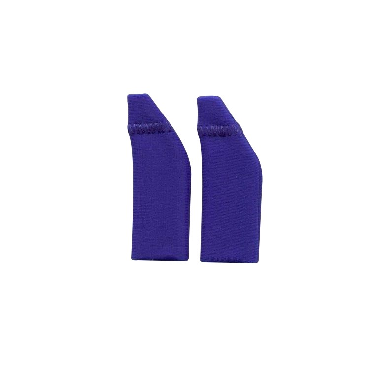 Original, Binaural (dual), without cord, Royal Blue