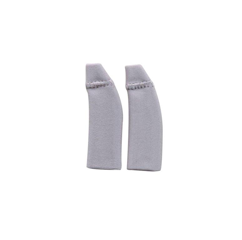 Original, Binaural (dual), without cord, Grey