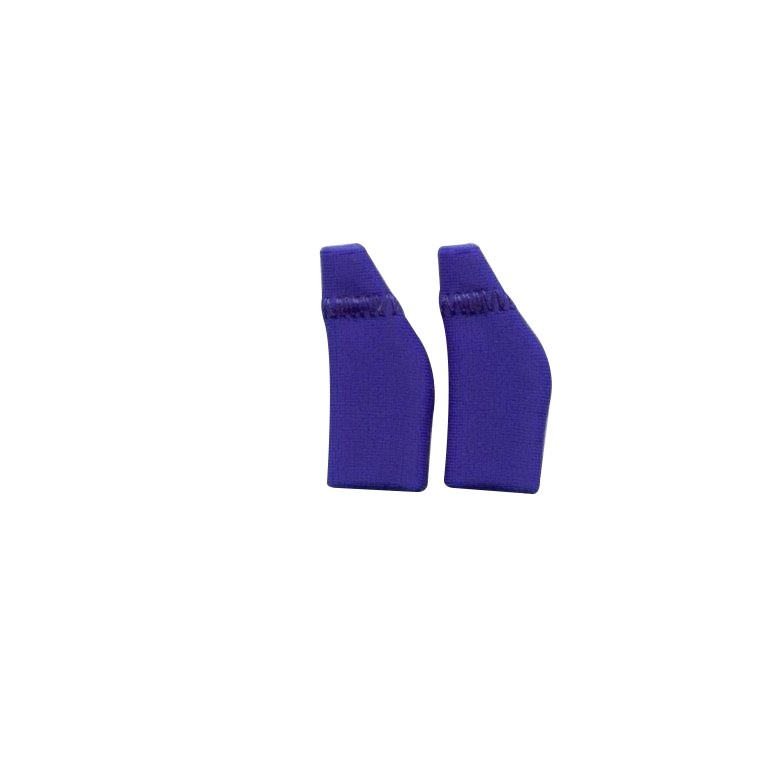 Mini Curved, Binaural (dual), without cord, Royal Blue