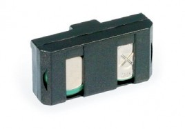 BA-90 Rechargeable Battery