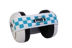 earmuffs for babies