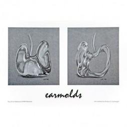 Art Prints Earmolds