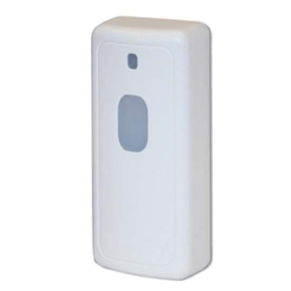 Serene CA-DB Extra Wireless Doorbell