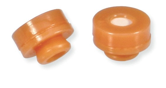 ER-25 Beige pair