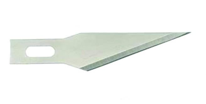 Excel Soft Grip Razor Blades