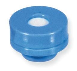ER-15 Single Blue
