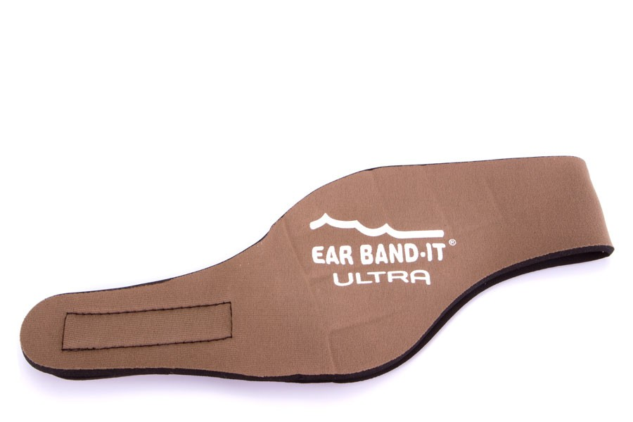 ear band-it ultra